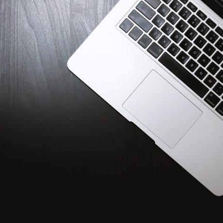 business-computer-contemporary-218863